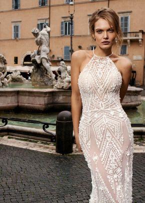 Aurelia Cotta, Innocentia
