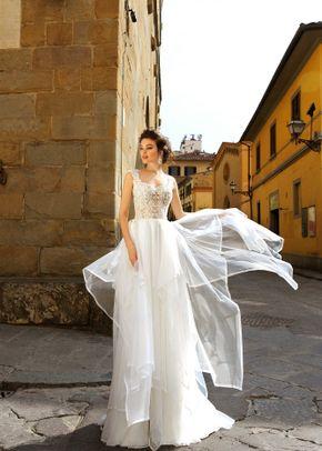 Leonarda, Innocentia