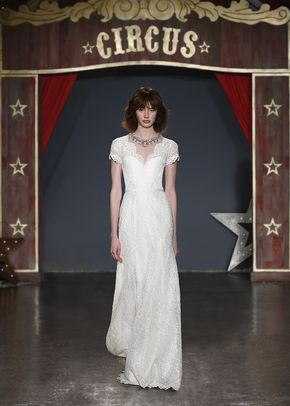 BLISS, Jenny Packham