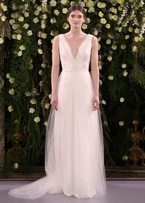 may, Jenny Packham