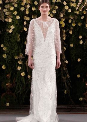 moonflower_meadow, Jenny Packham