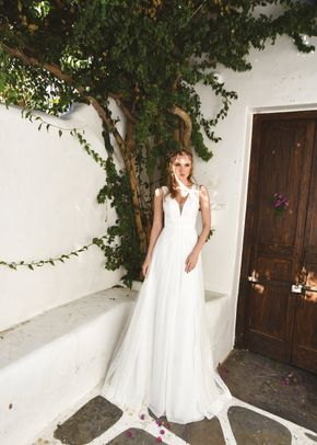 175-01, Just For You By Sposa Group Italia
