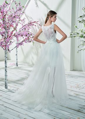JFY 195 25 , Just For You By Sposa Group Italia