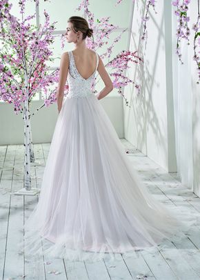 JFY 195 36 , Just For You By Sposa Group Italia