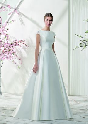 JFY 195 44, Just For You By Sposa Group Italia