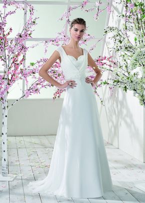 JFY 195 48 , Just For You By Sposa Group Italia