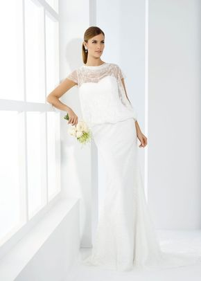 175-18, Just For You By The Sposa Group Italia