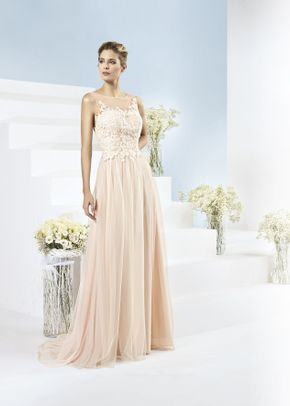 185-06 , Just For You By The Sposa Group Italia