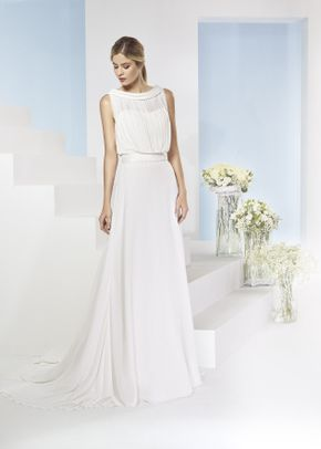 185-16 , Just For You By The Sposa Group Italia