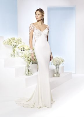 185-21 , Just For You By The Sposa Group Italia