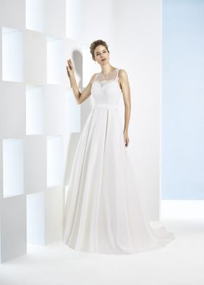 JFY 195 27, Just For You By The Sposa Group Italia
