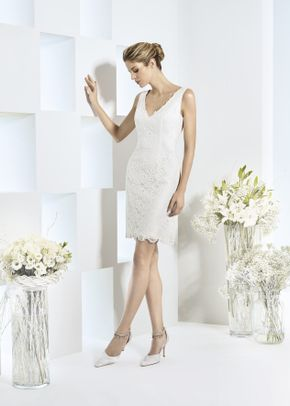 175-40, Just For You By The Sposa Group Italia