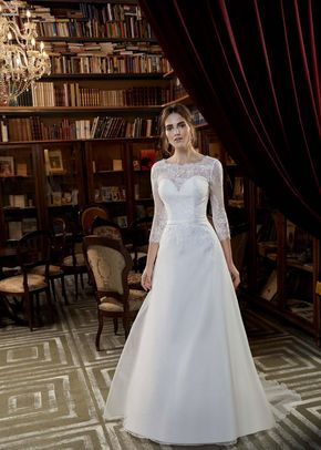 215-13, Just For You By The Sposa Group Italia