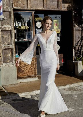 215-39, Just For You By The Sposa Group Italia