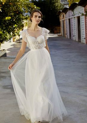 215-42, Just For You By The Sposa Group Italia