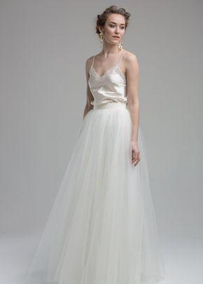 Rio top+ Lana skirt , Katya Katya