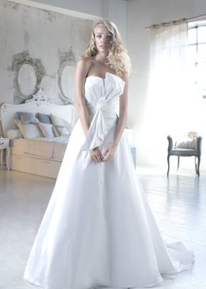A63I8878, Le Rose & Co. Spose