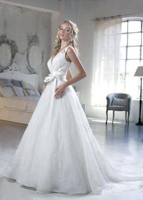 A63I8961, Le Rose & Co. Spose
