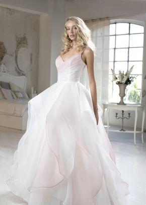 A63I8979, Le Rose & Co. Spose