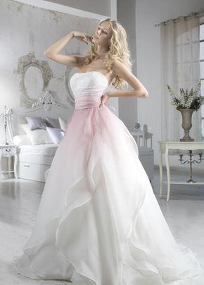 A63I9046_7615ce264d, Le Rose & Co. Spose
