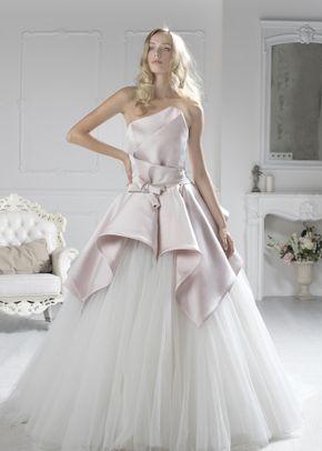 A63I9168, Le Rose & Co. Spose