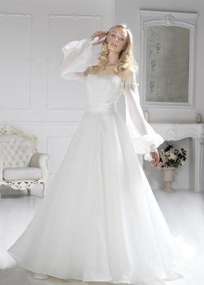 A63I9180, Le Rose & Co. Spose