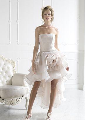 A63I9205, Le Rose & Co. Spose