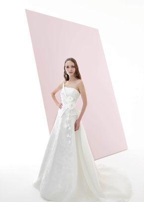 ada, Le Rose & Co. Spose