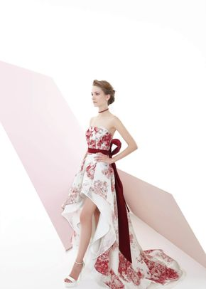 adelaide, Le Rose & Co. Spose