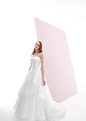 adele, Le Rose & Co. Spose