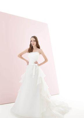agata, Le Rose & Co. Spose