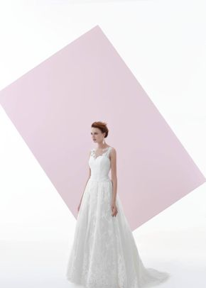alice, Le Rose & Co. Spose