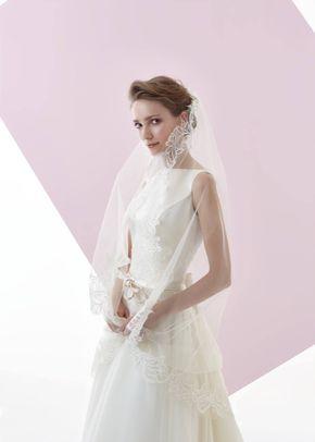 alissa, Le Rose & Co. Spose