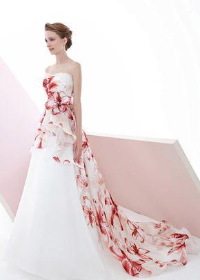 anatolia, Le Rose & Co. Spose