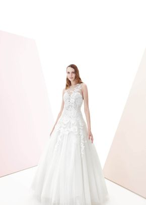 arianna, Le Rose & Co. Spose
