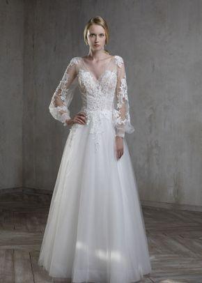 CAMILLA, Le Rose & Co. Spose