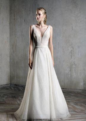 CARMEN, Le Rose & Co. Spose