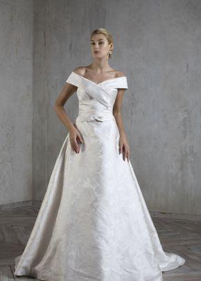 CASSIOPEA, Le Rose & Co. Spose