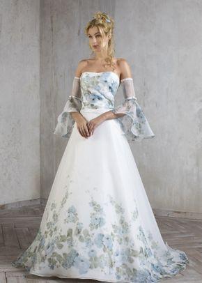 CHARLENE_4810b94af3, Le Rose & Co. Spose