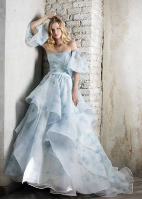 CHELSIE_B_42e0c22939, Le Rose & Co. Spose