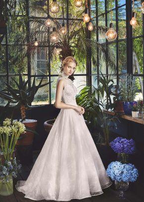 elena, Le Rose & Co. Spose