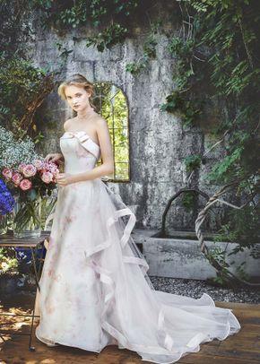 eleonora, Le Rose & Co. Spose