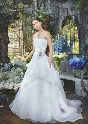 ester, Le Rose & Co. Spose