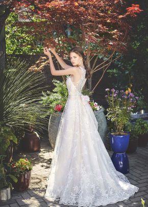 evita, Le Rose & Co. Spose