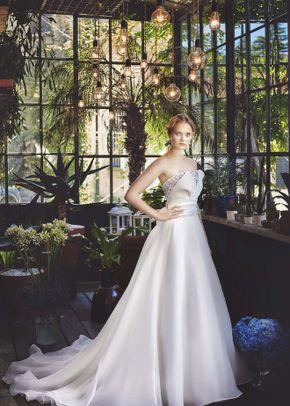 fatima, Le Rose & Co. Spose