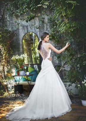flavia, Le Rose & Co. Spose