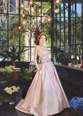 franca, Le Rose & Co. Spose