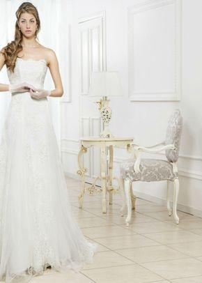 L289, Le Spose di Chiara