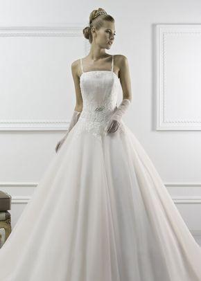 L309, Le Spose di Chiara