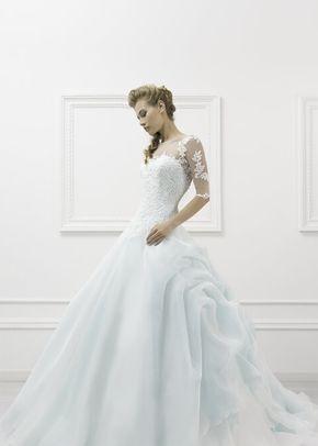 L314, Le Spose di Chiara